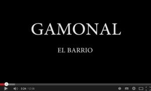 Gamonalelbarrio