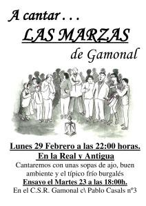 cartel marzass-page-001